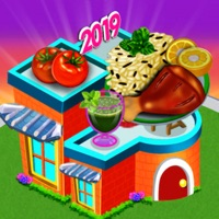 Codes for Cooking Frenzy Chef's Game Hack