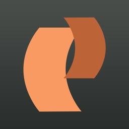 Providence FCU Mobile App