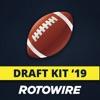 Fantasy Football Draft Kit '19