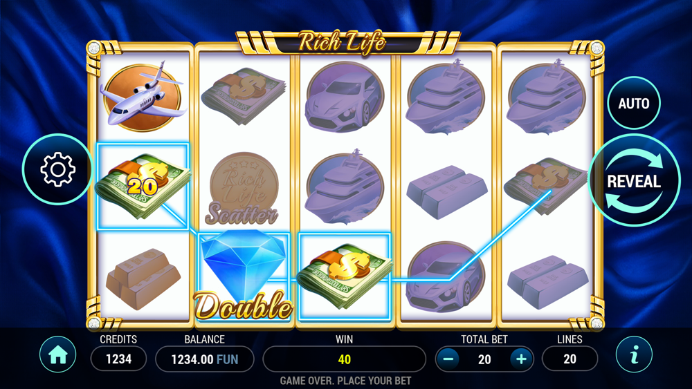 how to win big on penny slots