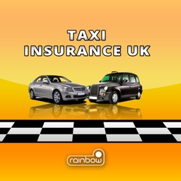 Taxi Insurance UK