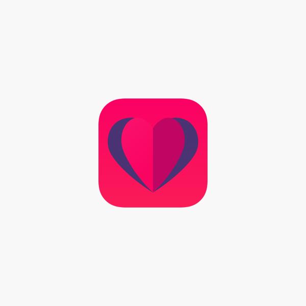 Társkereső app schweiz