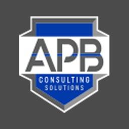 APB's Site Assessor