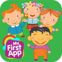Codes for Families 1 - for toddlers Hack