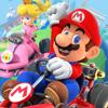 Mario Kart Tour - Nintendo Co., Ltd.