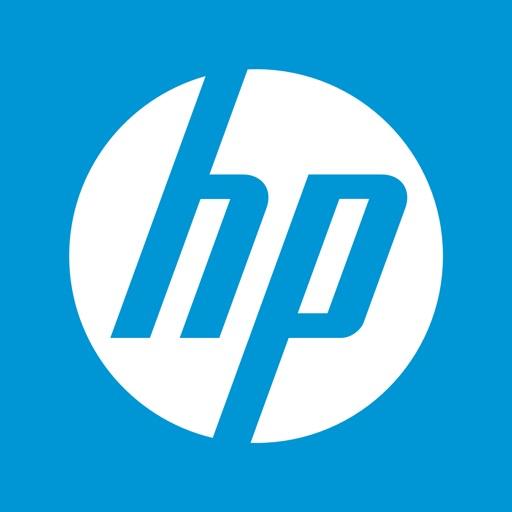 HP SMARTS Training iOS App