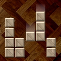 Codes for Wooden Block Puzzle Game ± Hack
