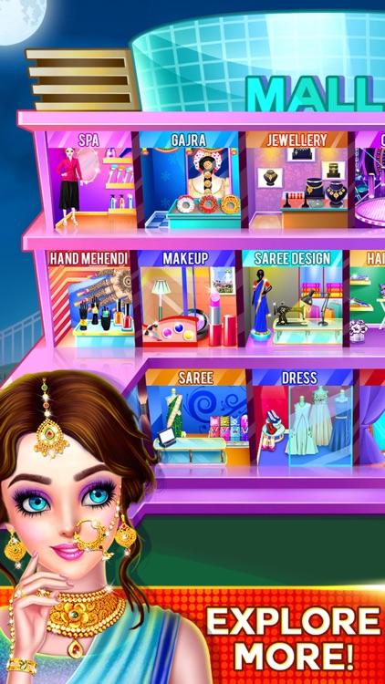 Fashion Model Designers Game screenshot-6