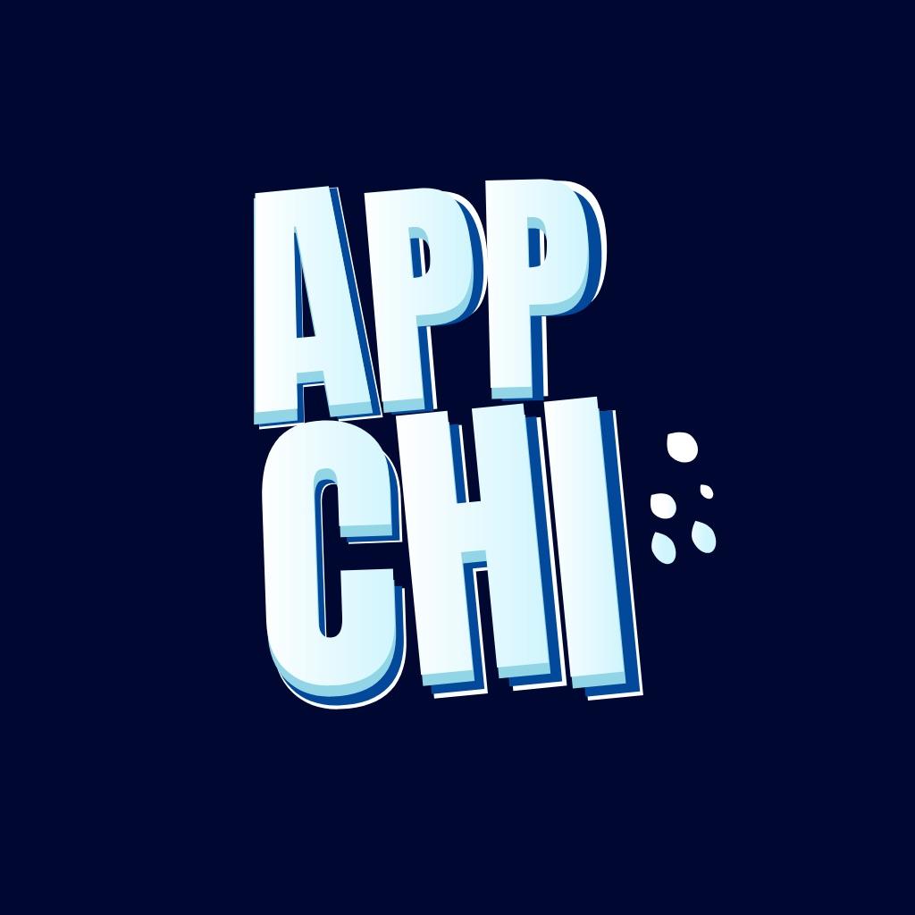 AppChi hack