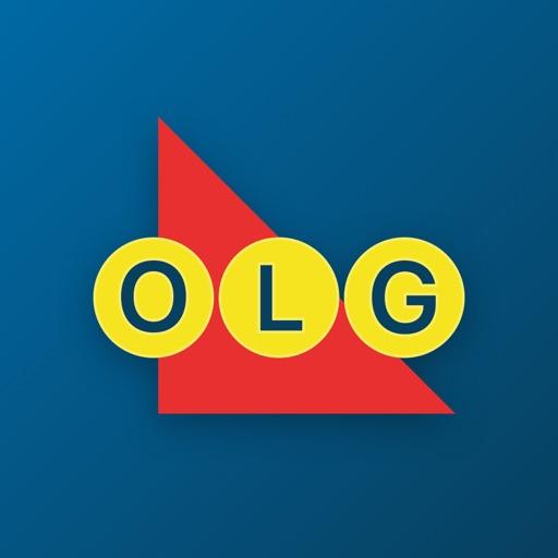 Olg Ontario Lottery