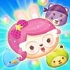 ぷちぷちポップ (Puchi Puchi Pop) - iPhoneアプリ