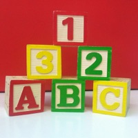 Codes for Kidzu - The Kids Learning Hack