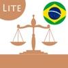 Vade Mecum Lite Direito Brasil - iPhoneアプリ