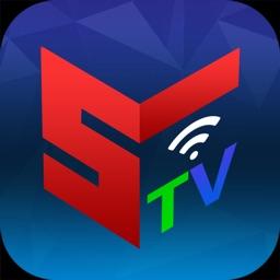 STV Play - Xem TV Trực Tuyến