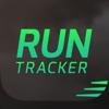 Running Distance Tracker Pro