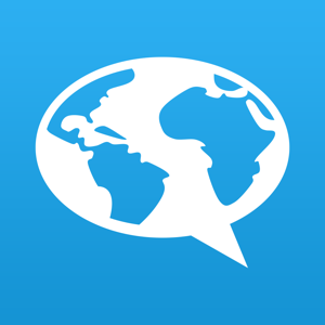 FluentU: Language Learning App ios app