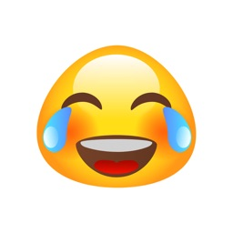 3D Emoji Stickers App