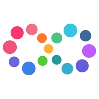 Codes for Dotello Endless: Dots Match Hack