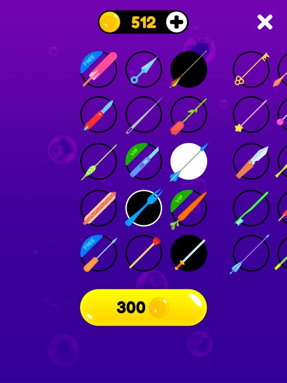 Jelly Arrows screenshot 6
