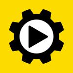 F1 TV - Revenue & Download estimates - Apple App Store - US