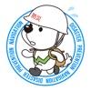 和歌山県防災ナビ