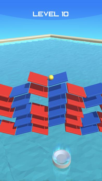 Tilting Tiles screenshot 1