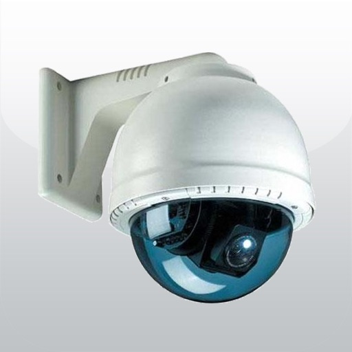 IP Cam Viewer Pro by NibblesnBits
