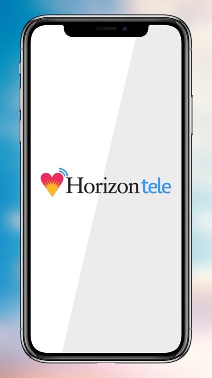 Horizon Telehealth