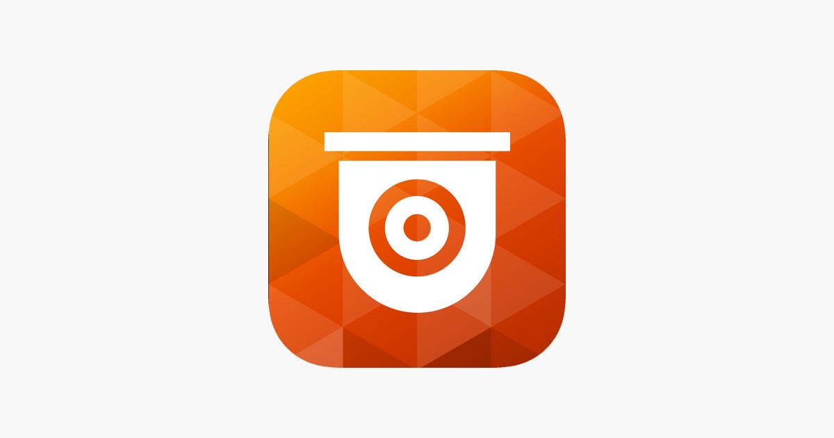 QVR Pro Client on the App Store