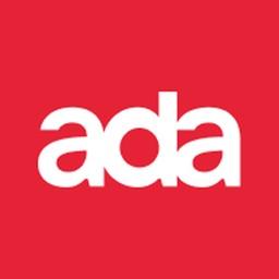 Ada Mobilités - Location 24/7