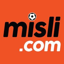 Misli.com