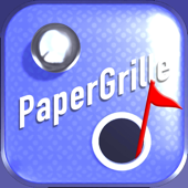 PaperGrille