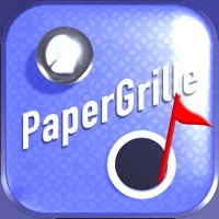Codes for PaperGrille Hack