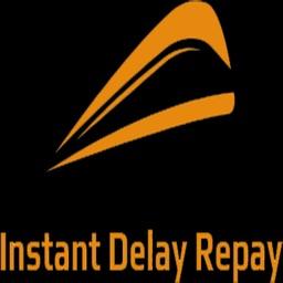 Instant Delay Repay
