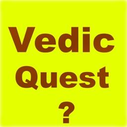Vedic Quest