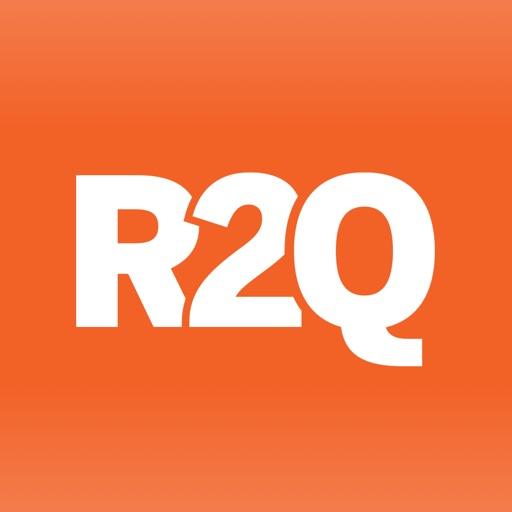 R2Q - Resolve to Quit