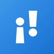 Spanish Translator and Dictionary - SpanishDict icon