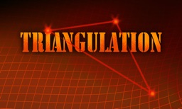 Triangulation (TWiT)