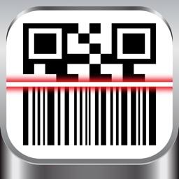 QR Code Reader, Code Scanner