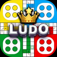 Ludo All Star Hack Online Generator  img