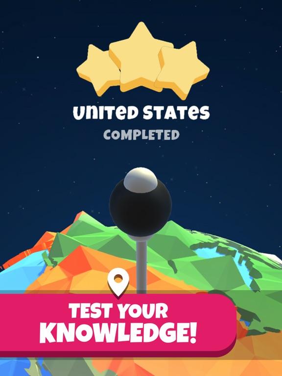 World Cities Shooter screenshot 7