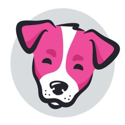 Love Dog - App for dog lovers