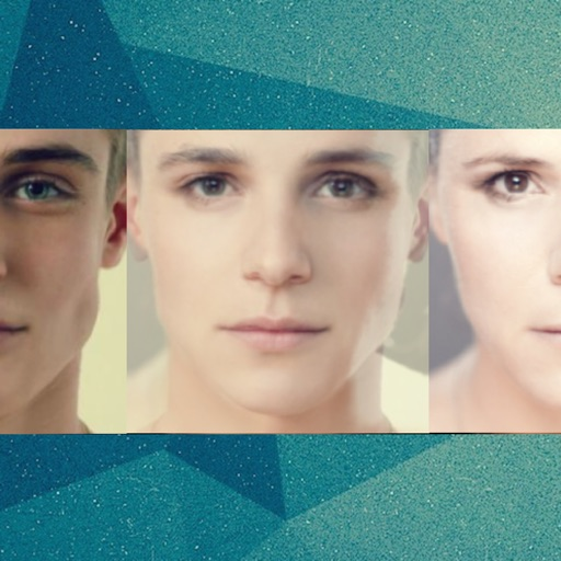 Future Baby Maker | FaceFilm