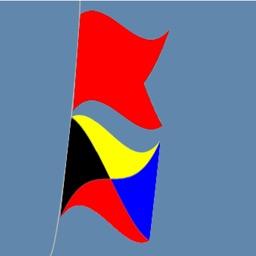 Signal Flags International