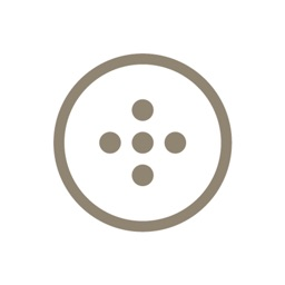The Dots - The Creator Network