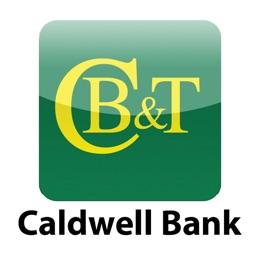 Caldwell Bank & Trust Company