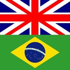 English Brazilian Dictionary +