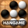 Hangame囲碁