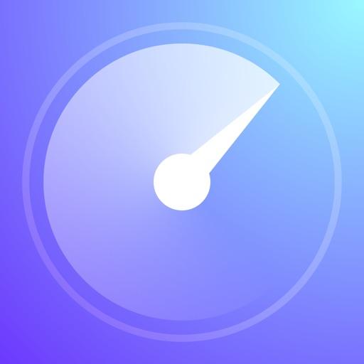 Interval Timer - HIIT Clock