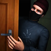 Codes for Thief Simulator: Robber Master Hack